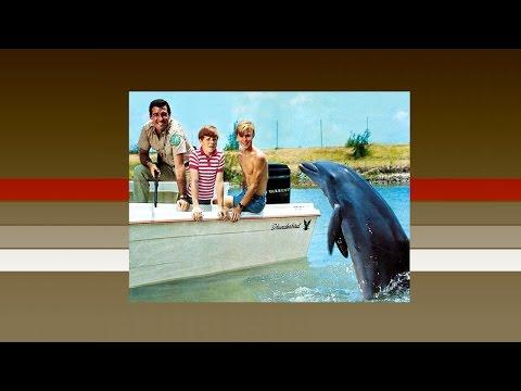 Flipper Intro (Deutsch) [1964/1966]