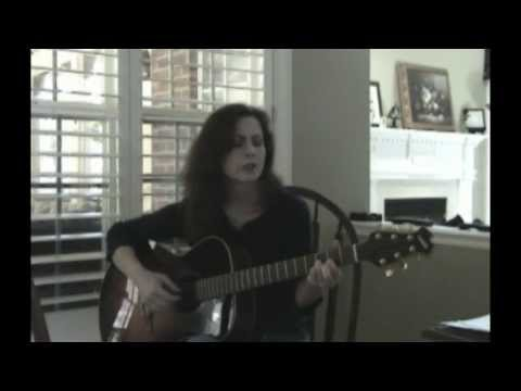 Miguel  -Gordon Lightfoot (cover)
