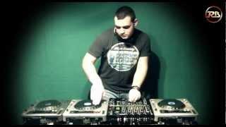 10 minute extreme electro dj set i 3 player 7 music 5 acapella