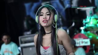Video Perform DJ Charisa Revanol Goyang 2 Jari New King Star Live Ngiyono Japah Terbaru download MP3, 3GP, MP4, WEBM, AVI, FLV Agustus 2018