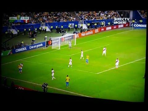 Directv Go - En Smart TV LG