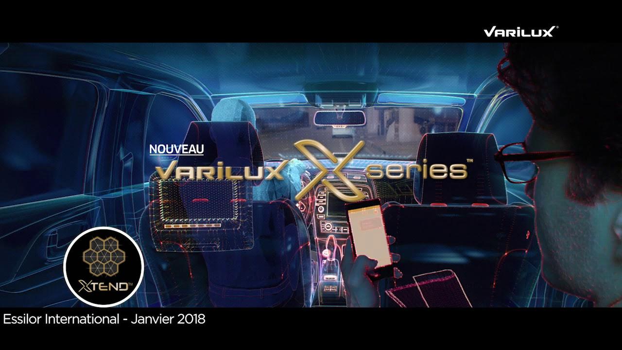 5b8737434d Verres Essilor - Vue de Rêve à Plaisance-du-Touch