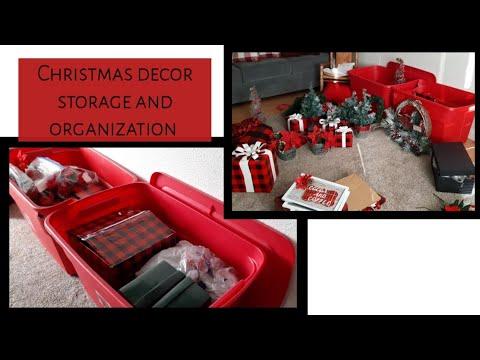 christmas-decor-storage-and-organization