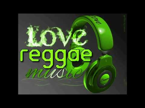 Reggae Roots 4 Jah cure Sizzla Bussy Signal Morgan Heritage Tarrus Riley