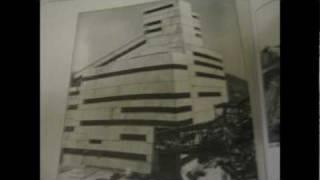 Robena Coal Mine Explosion, Dec 1962