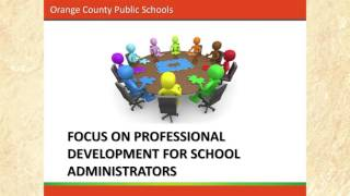 Collaborative Practices Between Districts and Stakeholders to Enhance Dispute Resolution