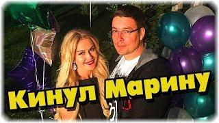 Дом-2 Новости на 6 дней раньше.Эфир (10.06.2016) 10 июня 2016.