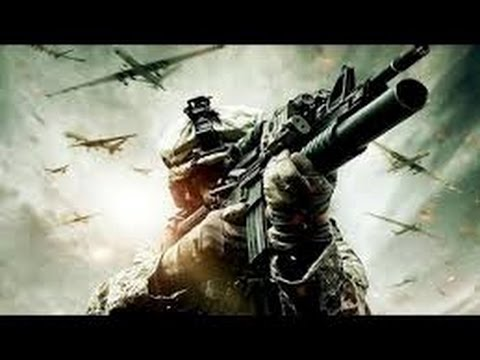 America War Movies 2016   Best War Movies 2016   New War Movies #09