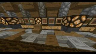 [OFF] Server De Minecraft 1.5.2 items GoD Rankup 2016 [HACK OFF] #3