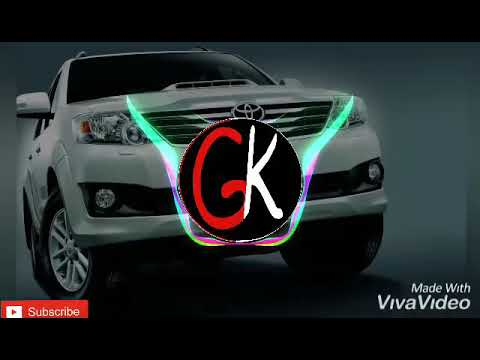 Bankar Tor Diwana Re Gadi Fortuner Live Gadi Fortuner Le Aayo Gadi Fortuner Remix DJ Song 2019 Song