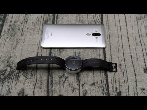 Huawei Fit - Smart Fitness Watch