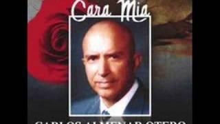 Cara Mia - Carlos Almenar Otero