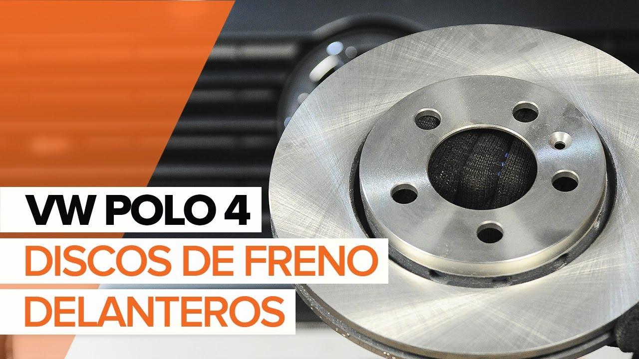 disco de freno Ferodo FDB1621 juego de discos de freno 4 piezas