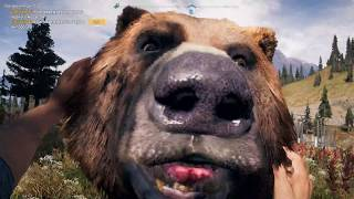 Far Cry 5 (ДРУИД) (9)