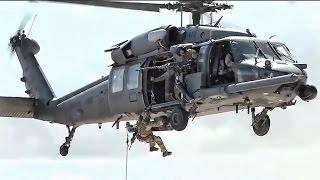 Helicopter Medevac Training - Combat Scenario thumbnail