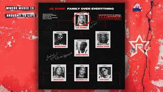 Lil Durk - Fake Love Ft. Lil Tjay (Family Over Everything)
