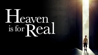 Heaven is for Real: The Movie - An Islamic Perspective