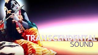 Warm, Gentle & Calming Chant by Jagad Guru Siddhaswarupananda Paramahamsa Chris Butler
