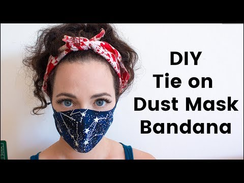 diy-tie-on-face-mask-for-burning-man
