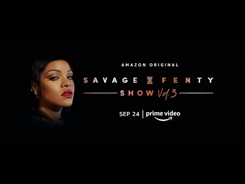 Savage-X-Fenty-Show-Official-Trailer-Prime-Video
