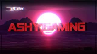 Fortnite Twist Emote Remix - Bass boosted (Season 7 Battle pass)