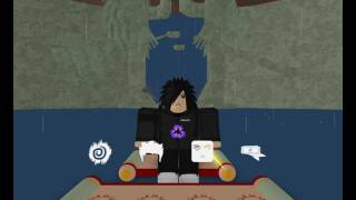 Roblox Ep1 secret codes [UPDATES!] Shinobi Life 🅾️🅰️ (doesn't work anymore)