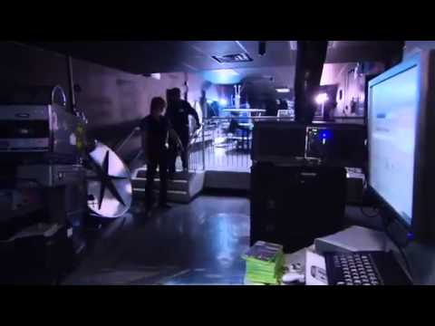 Download Undercover Boss - Cineplex Entertainment S1 E5 (Canadian TV series)