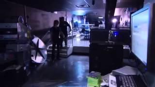 Undercover Boss - Cineplex Entertainment S1 E5 (Canadian TV series)