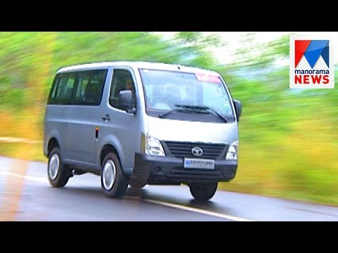 Tata Venture | Fast track | Old episode | Manorama News
