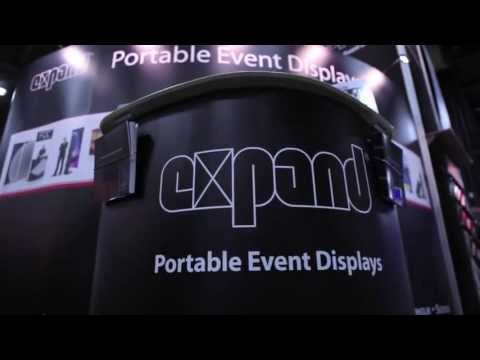 Introduction to Expand Portable Event Displays (short)