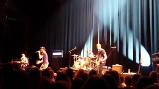 Mark Forster - Zu Dir (weit weg) live (4.10.14) - Karlsruhe