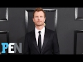 Dierks Bentley & Elle King On Collaborating For 'Different For Girls' | PEN | Entertainment Weekly Mp3