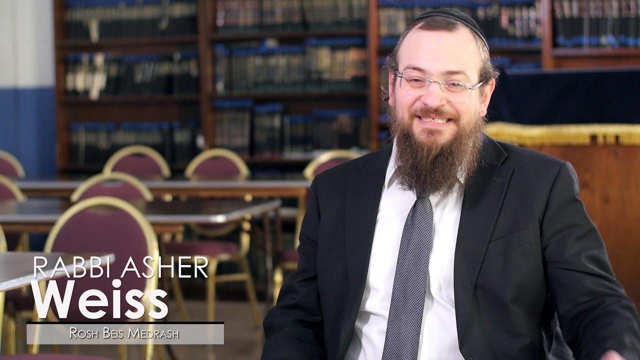 Yeshiva Shaarei Torah: The Bais Medrash – A Key to Success