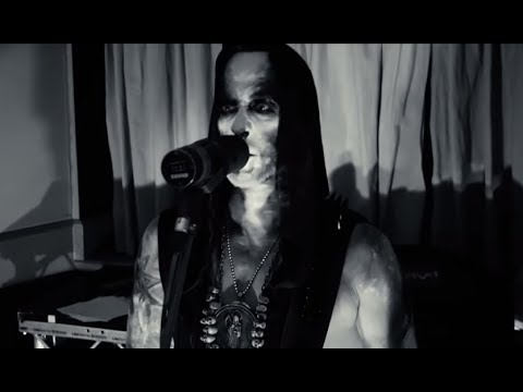 "Behemoth release ""Wolves Of Siberia"" from BBC Radio 1 session off new EP"