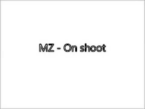 MZ-On shoot parole