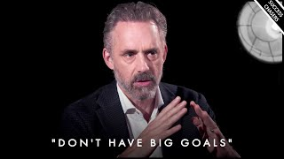 How To Build UNSTOṖPABLE CONFIDENCE & Start Fixing Your LIFE - Jordan Peterson | JP & Lewis Howes