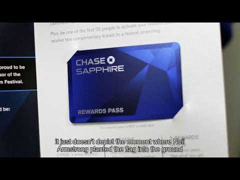 JP Morgan's Sapphire credit card was so successful, it's rebranding checking accounts with the name