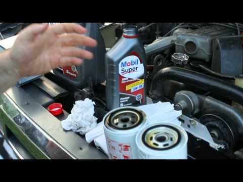 Hqdefault on Ford F 150 4 9l Engine Head