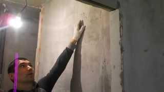 Вентиляция в квартире(Ремонт квартир,коттеджей Москва,область. WWW.ROMBIKS.COM ROBOT5685@mail.ru Вентиляция в квартире это очень важный шаг,..., 2015-10-28T22:05:06.000Z)