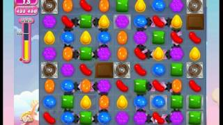 Candy Crush Saga Livello 878 Level 878