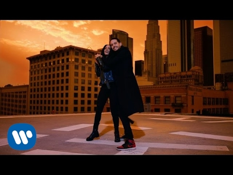 Download Kehlani & G-Eazy - Good Life (from The Fate of the Furious: The Album) [Official Video] Mp4 baru
