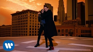 Gambar cover Kehlani & G-Eazy - Good Life (from The Fate of the Furious: The Album) [Official Video]