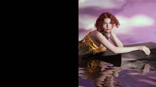 SOPHIE -- OIL OF EVERY PEARL'S UN-INSIDES Remix Album (NON STOP) -- SIDE 1