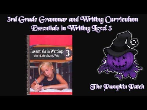essentials-in-writing-level-3-✧・゚:-*✧-secular-homeschool-curriculum-review