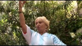 LA HIJA NO RECONOCIDA DEL DIEGO (Piloto 2009)