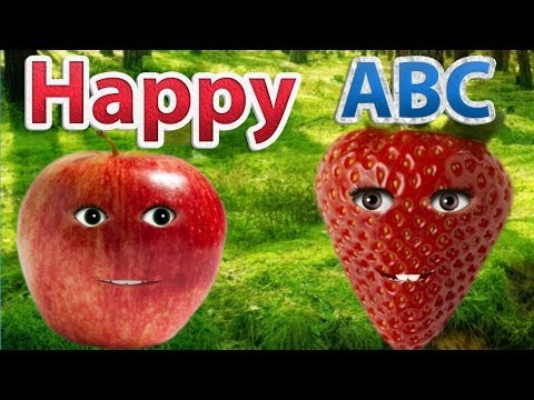 abc-song-alphabet-learn-the-english-alphabet-for-children