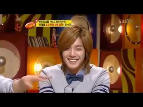 Kim Hyun Joong perfect 4D II