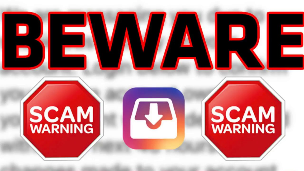 """Instagram says there's """"no truth"""" to new hoax post, so don't share it"""