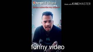 New funny video new funny dialogue new funny movie new funny comedy