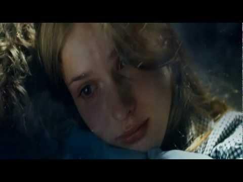 Е. Белоусов - Облако волос